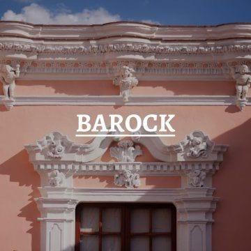 Barock Picadera