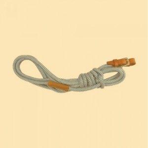 Longen und Seile für die Bodenarbeit