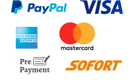 picadera-payment-methods title=