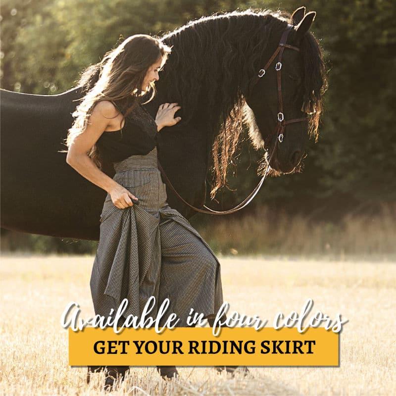 Riding-Skirt-Vaquera-Mobile-EN